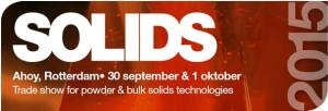 solids_rotterdam_afbeelding